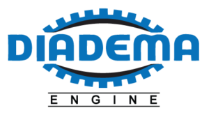 DIADEMA-ENGINE-LOGO-VECTOR
